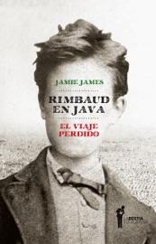 Rimbaud En Java El Viaje Perdido