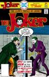 The Joker 1975- 6
