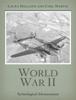 Carl Martin & Laura Holland - World War II artwork