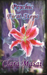 Psychic First Steps