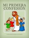 Mi Primera Confesin