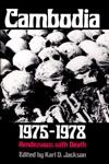 Cambodia 1975-1978