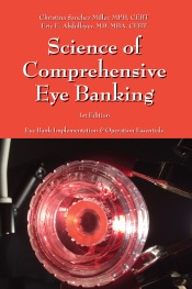 Download and Read Online Science of Comprehensive Eye Banking