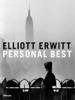 Elliott Erwitt - Elliott Erwitt Enhanced Edition kunstwerk