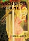 Archangel Morpheus