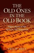 The Old Ones in the Old Book