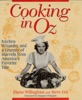 Cooking In Oz