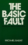 The Basic Fault
