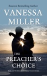 The Preachers Choice Book 3 - Blessed And Highly Favored