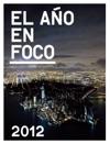 El Ao En Foco 2012