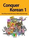 Conquer Korean 1