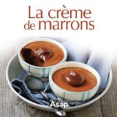 La crème de marrons