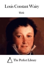 Works Of Louis Constant Wairy