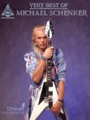 Very Best of Michael Schenker (Songbook)