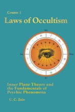 CS1 Laws Of Occultism