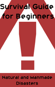 Survival Guide for Beginners Book Review