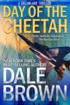 Day Of The Cheetah