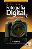 El  Libro de  Fotografía  Digital, 1/e