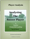 Analysing The Soccer Player