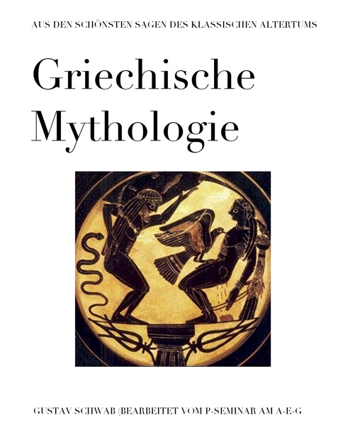 griechische mythologie von alois mayr in ibooks. Black Bedroom Furniture Sets. Home Design Ideas