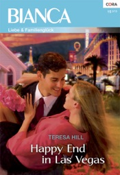 Download and Read Online Happy End in Las Vegas