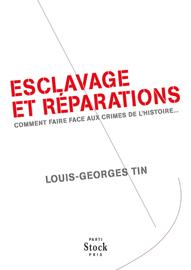 Esclavage et réparations
