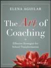 The Art Of Coaching