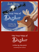 The True Tale of Dasher