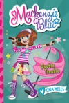 Mackenzie Blue 5 Double Trouble