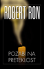 Robert Ron - Pozabi na preteklost artwork