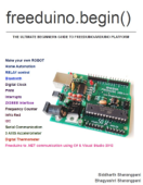 freeduino.begin()