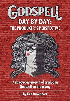 Day by Day: The Producer's Perspective