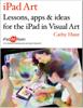 Cathy Hunt - iPad Art artwork