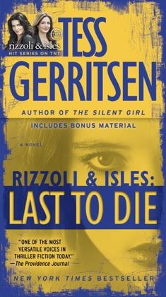 Last to Die (with Bonus Short Story John Doe)