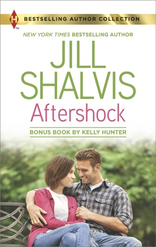Jill Shalvis - Aftershock & Exposed: Misbehaving with the Magnate