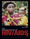 The Macroeconomics Of HIVAIDS