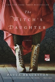 The Witch S Daughter