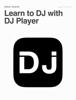 GГЎbor SzГЎntГі - Learn to DJ with DJ Player ilustraciГіn