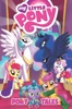 My Little Pony: Pony Tales, Vol. 2