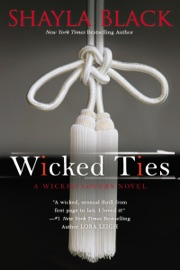 Wicked Ties PDF Download