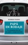 Pap En Rodaje