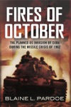 Fires Of October