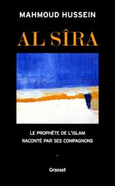 Al Sira Tome I