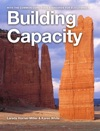 Buidling Capacity With The Common Core State Standards For ELALiteracy
