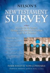 Nelsons New Testament Survey