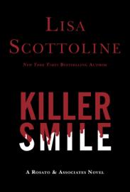 Killer Smile book
