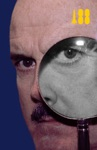 John Cleese And Now For Something Completely Different