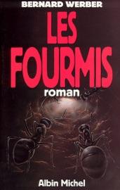 Download Les Fourmis