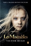 Les Miserables Movie Tie-In