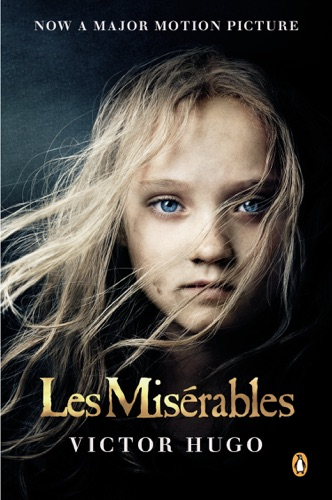 Victor Hugo & Norman Denny - Les Miserables (Movie Tie-In)